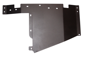 TNT Customs Transfer Case Skid Plate (Part Number: )