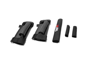 Rugged Ridge Grab Handle Kit (Part Number: )