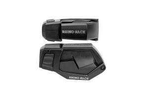Rhino Rack Stow It Utility Holder