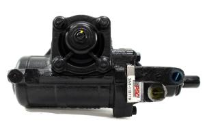 PSC OEM Replacement Steering Box - JK 4dr