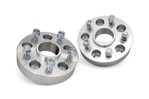 Rough Country 1.5in Wheel Spacer (Part Number: )