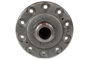 Eaton Dana 30 E-Locker 3.73 and Up - JK/LJ/TJ/WJ/XJ/YJ/ZJ