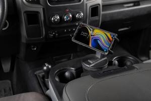 Daystar Hands-Free Phone Grip