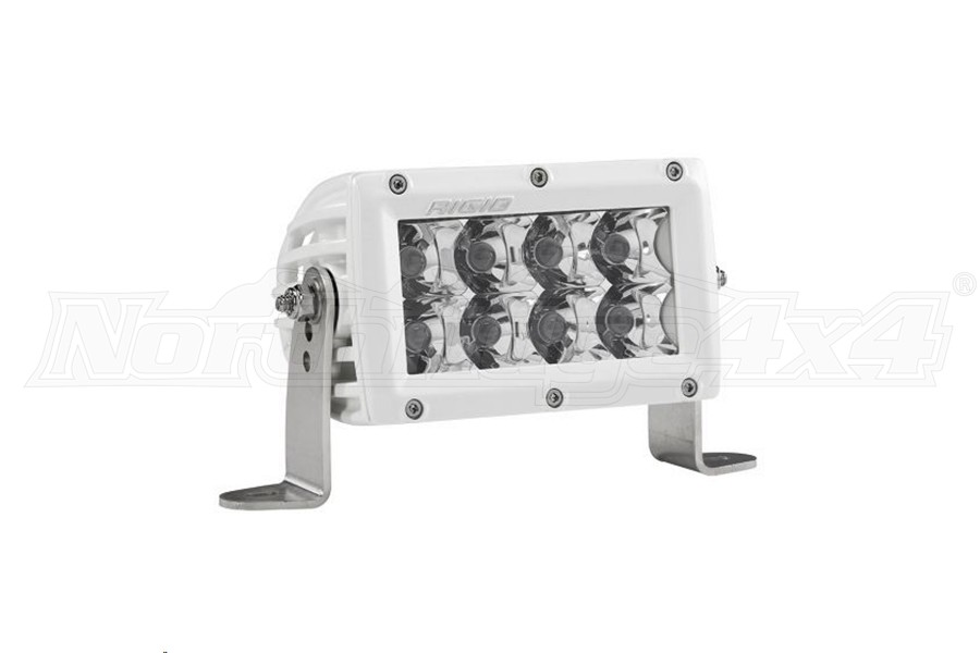 Rigid Industries E-Series Pro Spot 4in (Part Number:804213)