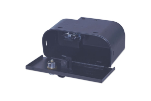 Tuffy Security Security Glove Box (Part Number: 035-01)