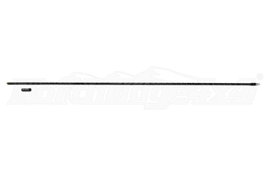 Firestik FireFly CB Antenna w/Tunable Tip (Part Number:FL4-B)