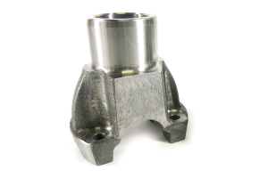 Teraflex 231 Short Shaft Output Yoke (Part Number: )