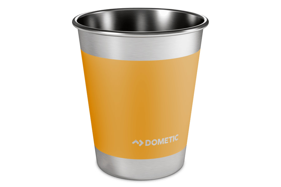 Dometic 16oz Cup 4 Pack - Mango