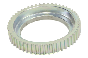 Dana Spicer Axle Shaft Tone Ring ( Part Number: 2004403)