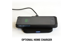 Brandmotion Qi Wireless Charging Kit  - JK 2010+