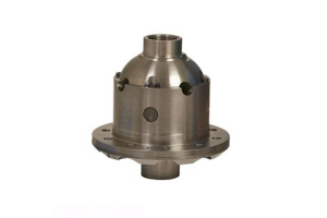 ARB Air Locker Dana 44 30 Spline Differential - LJ/TJ