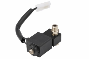 ARB D/Case Air Locker Replacement Solenoid