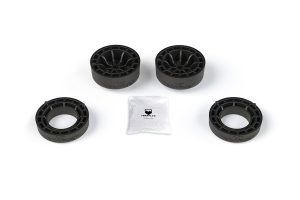 Teraflex 1.5in Performance Spacer Lift Kit (Part Number: )