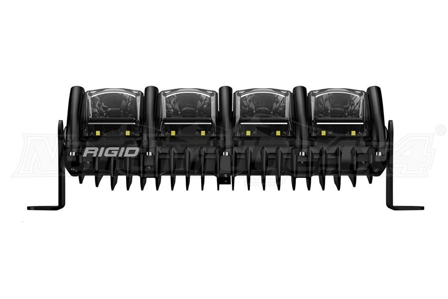 Rigid Industries ADAPT Light Bar 10in (Part Number:210413)