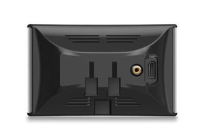 Edge Insight CTS2 Monitor (1996 & NEWER OBDII ENABLED VEHICLES)