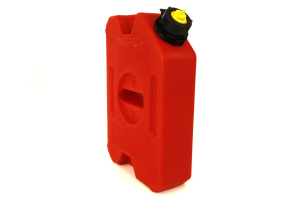 Roto Pax 1 Gallon Gas Tank