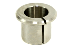 Synergy Manufacturing Tie Rod End Adapter ( Part Number: 8000-02)