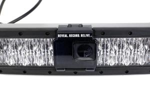 Rigid Industries Capture 10in LED Light Bar Black Edition (Part Number: )