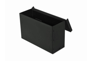 Tuffy Security Compact Security Lockbox (Part Number: )