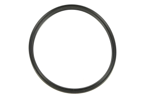 Warn Winch Replacement Seal Kit