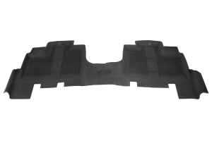 AEV Rear Floor Liner Black ( Part Number: 30502107AA)