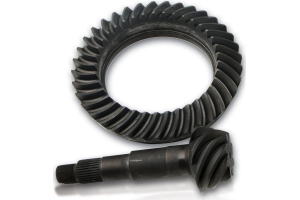 G2 Axle & Gear Dana 44 Performance Ring and Pinion Set 4.09