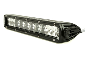 Rigid Industries SR 10in LED Combo Light Bar  (Part Number: )