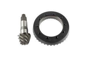 Motive Gear Dana 44 4.88 Rear Ring and Pinion Set - JT/JL
