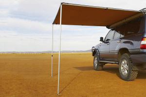 ARB 2500 Series Awning  (Part Number: )