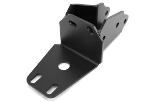 Rubicon Express Front Track Bar Bracket 4.5in-7.5in (Part Number: )