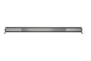 Rigid Industries E-Series PRO 50in Flood/Spot Light Bar  (Part Number: )