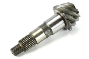 Motive Gear Dana 44 5.38 Reverse Cut Ring and Pinion Set (Part Number: )