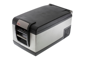ARB Classic Series 2 Fridge, 82qt  (Part Number: )