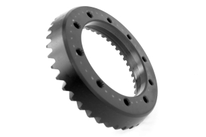 Motive Gear Dana 30 4.56 Ring and Pinion Set - LJ/TJ