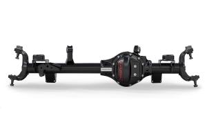 Teraflex Front Tera44 HD Axle w/ 4.88 R&P and OEM Locker, 0-3in Lift - JK Rubicon Only
