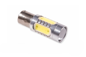 Diode Dynamics 1156 HP11 LED Bulb - Cool White, Single