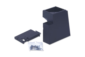 Tuffy Security Security Console Insert