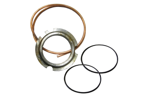 ARB Seal Housing & O-Ring Kit RD109/ RD113/ RD116/ RD117 (Part Number: )
