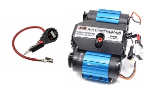 ARB Twin Air Compressor Package