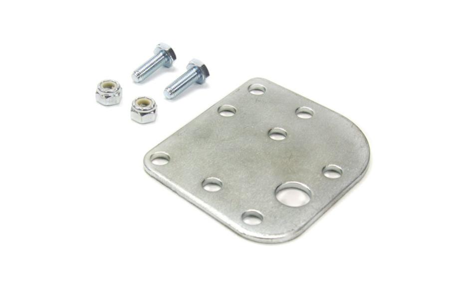 Teraflex Shift Linkage Kit (Part Number:1900001)