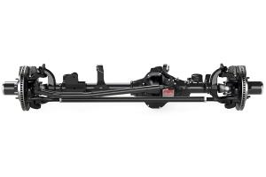 Teraflex Front Tera60 HD Axle w/ Locking Hubs, 5.38 R&P and ARB Locker - 0-6in Lift - JT/JL
