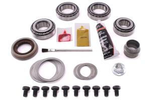 Motive Gear Dana 44 Master Overhaul Kit Front w/ Timken Bearings - JK