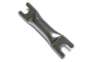 RockJock Heavy Duty Shock Bar Pin - JK
