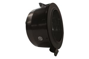 JW Speaker 8700 Evolution J2 Headlight Bracket Kit - JL/JT
