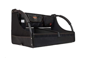 XG Cargo Gear Box (Part Number: )
