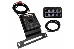 SPod BantamX HD - JT/JL