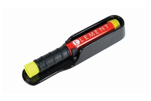 Element Carbon Fiber Mount for E50 Extinguisher