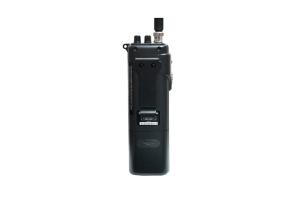 Midland Durable Handheld CB Radio