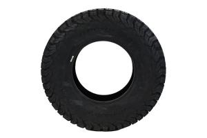 BFGoodrich All-Terrain T/A KO2 Tire 34x10.50R17 Tire (Part Number: )