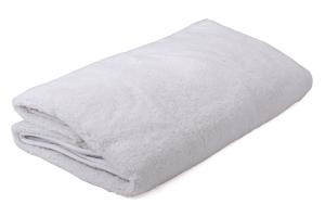 Chemical Guys Cloud 9 Extra Large Microfiber Drying Towel 52in x 36in